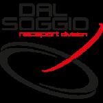 Zu Dal Soggio Race
